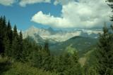 Panoramisch uitzichtIMG_3210