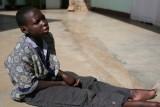 Centre Balou voor gehandicapte kinderen en volwassenen