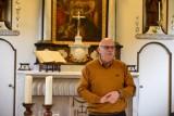 Presentatie Belofte Ingelost Marcel Tinnemans 10 januari 2015, foto Johan Horst
