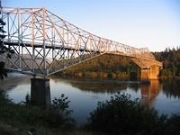 Bridge-of-the-Gods-1024x768