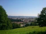 Aarburg, Zwitserland
