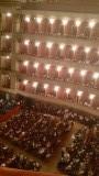 Het Teatro Dell'Opera Di Roma