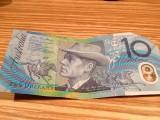 paterson op 10$