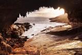 Admirals Arch Kangaroe Eiland