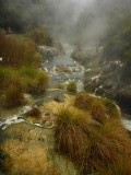 thermal creek