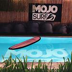 Mojo-surf hostel