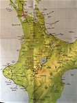 kaartje tm 12 feb Teller staat op 1170km