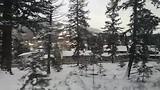 Road Trip to Jasper (10-11 februari 2018)
