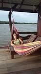 heerlijk relaxen