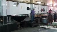 Sikh tempel koken