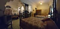 Slaapkamer Jaipur
