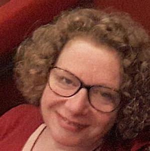 Marianne Oosterbroek