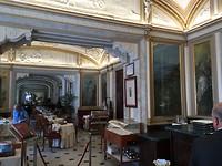 Cafe Gambrini