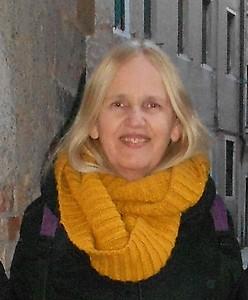 MarianneV