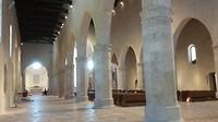 kathedraal in L aquila