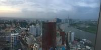 Panorama HCM City