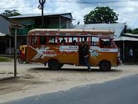 1 van de mooie bussen