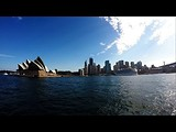 Blog #6 - Sydney and Surroundings
