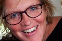 Marion Ammeraal