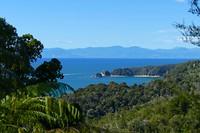 P1080904 Tasman Park