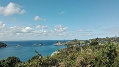 View bij Hahei