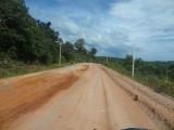1) Welkom in Cambodja