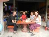 28) Laotiaans eten