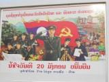36) Communistische propagande