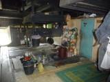 28. Hier wonen de Batik mensen