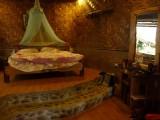 59. Luxe kamer voor 12 euro..