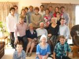 4) Nieuw Zeelandse familie van Workum