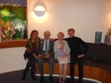 5) Tante en oom zijn 60 jaar getrouwd!