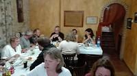 33a) lekker eten bij Juan