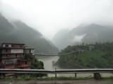 44) Himachal pradesch