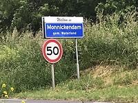 Monnickendam