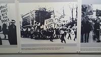 Vrede in Vietnam!