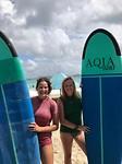 Surfchicks