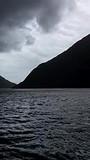 Impressie Milford Sound