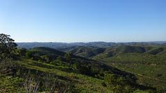 Serra de Monchique 3