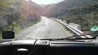 Way to Montenegro