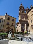 Salamanca 2