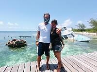 Cancún covid