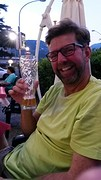 Biertje Rovereto