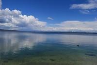 Yelowstone Lake
