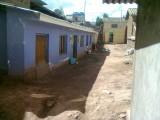 Project 2 : Pronoei Santa Rosa I