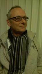 Martin Stoffer