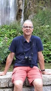 Martin van Wensen