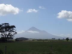 e1_DSC03892 Mt Taranaki