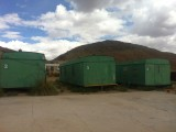 Mongoolse vertaling van Center Parks