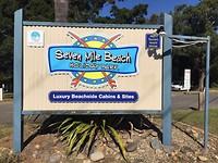 SurfCamp weekend